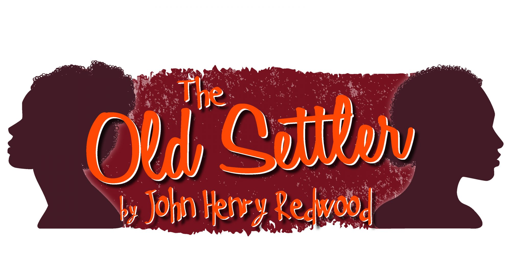 The Old Settler Auditions