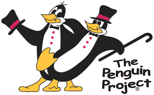 The Penguin Project