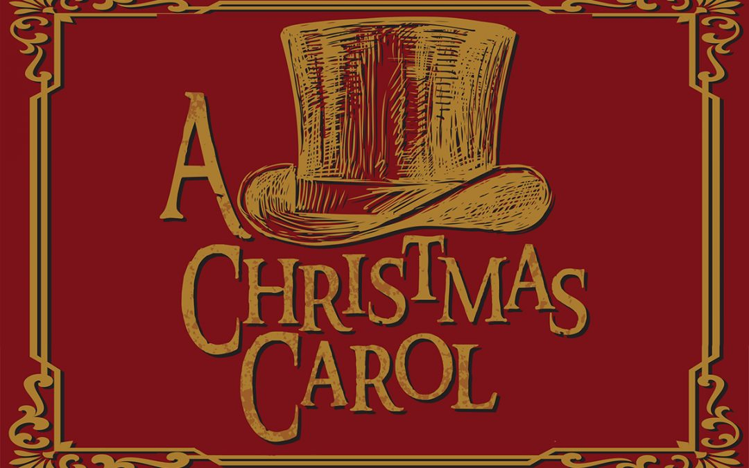 A Christmas Carol Cast Announced