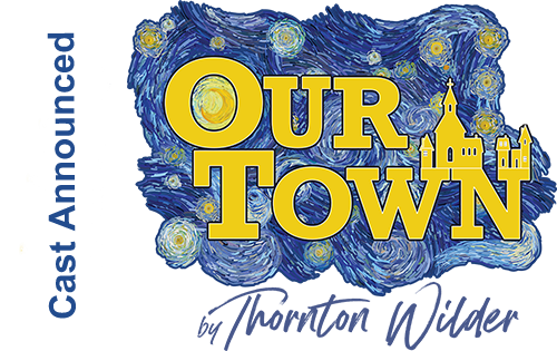 Our Town Cast Announced